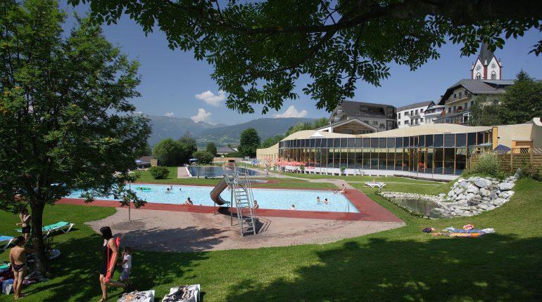 Foto: Alps Residence